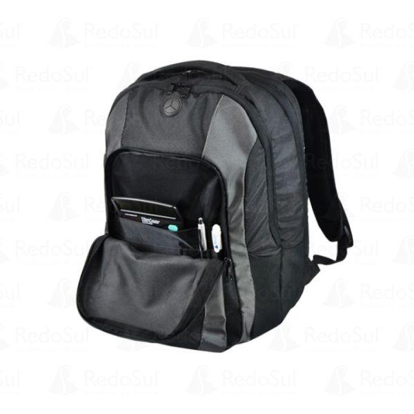 d44679d9a RD DK12307 - Mochila Promocional Personalizada para Notebook até ...