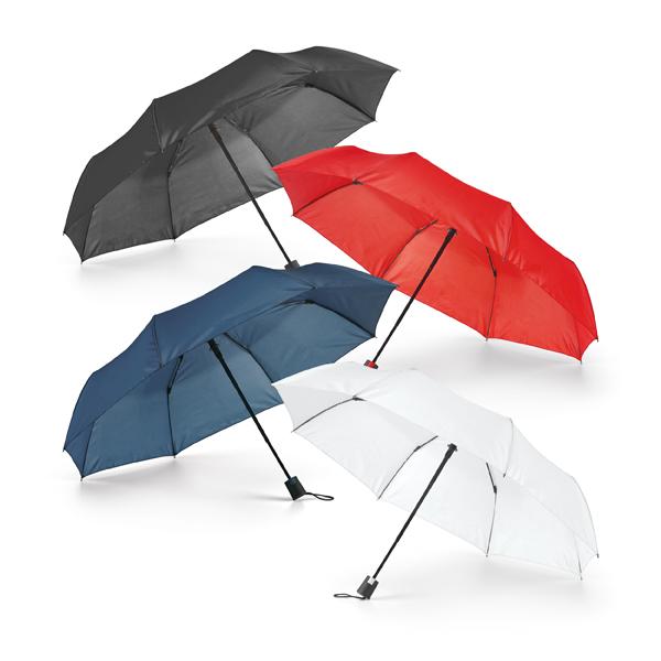 f01a23ffd RD 99146 - Guarda-chuva reversível personalizado - Redosul Brindes ...